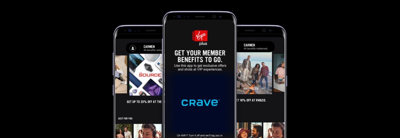 customer service number for virgin mobile