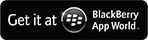 Download the BlackBerry app