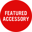 Featured accessory