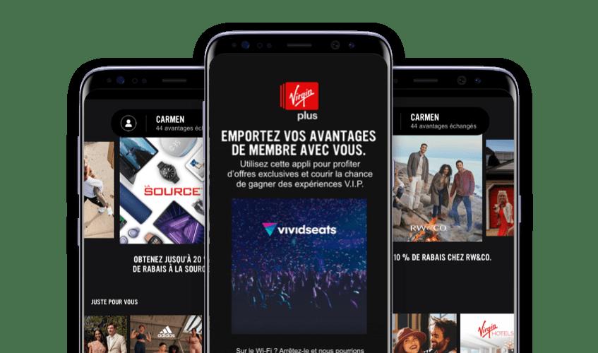 Verizon Internet branchement Top gratuit des sites de rencontres de réseautage social