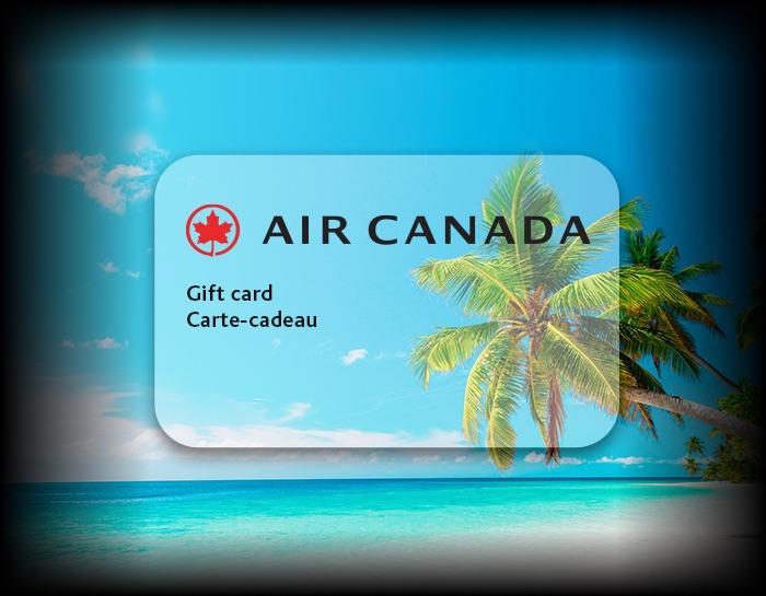 Members Benefits - Virgin Mobile Canada