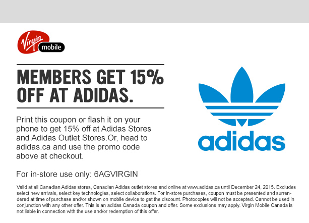 photograph relating to Adidas Printable Coupons identify Discount coupons adidas on the web / 411 drive bargains