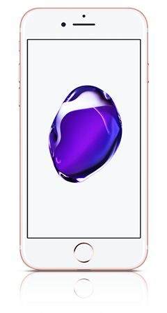 Phones & Tablets - Virgin Mobile Canada