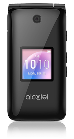 Alcatel GO FLIPMC