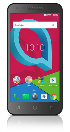 Alcatel U50TM