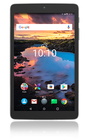 Alcatel A30TM