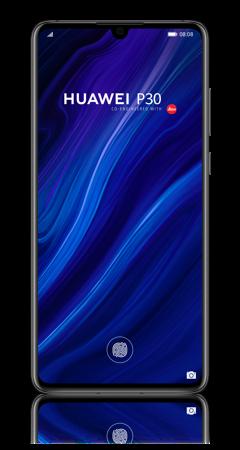 LG G7 One - Virgin Mobile Canada